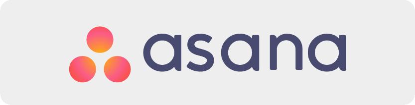 Slack connect Asana