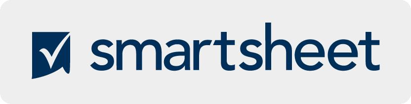 Slack connect Smartsheet